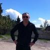DAVITIANI, 30, г.Тбилиси