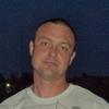Павел Викторович Пруд, 41, г.Анжеро-Судженск