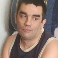 Aleksej, 21 год, Овен, Рига