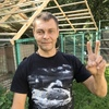 Сергей, 49, г.Фрязино
