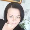 Galina, 41, Privolzhsk