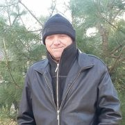 Сергей 60 Владивосток