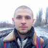 Андрей, 35, г.Макеевка