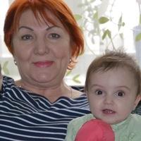 Елена, 59 лет, Телец, Санкт-Петербург