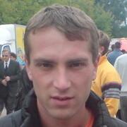 Серёга, 26, г.Шексна