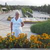 Валентина, 62, г.Москва