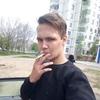 Aleksei, 30, г.Кишинёв
