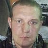 Григорий, 30, г.Ленинск-Кузнецкий