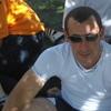 arman, 34, г.Ташир