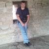 Валерий, 45, г.Волхов