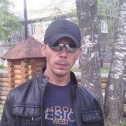 Борис, 34, г.Грязовец
