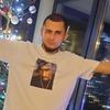 Kubitskyi Andrii, 31, г.Львов