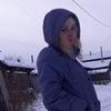 Юленька Пензина, 26, г.Курган