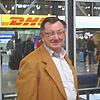 Mato Udovic, 61, г.Вараждин
