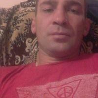 Сергей, 37 лет, Овен, Промышленная