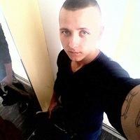 Александр, 26 лет, Козерог, Москва