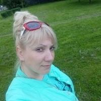 Наталья, 37 лет, Рыбы, Москва