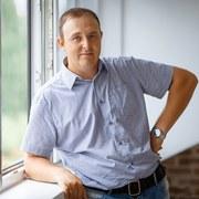 Сергей, 34, г.Кстово