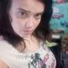 Даша, 23, Балаклія
