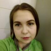 Анюта, 30, г.Новокузнецк