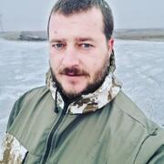 Толик 36 Ростов-на-Дону