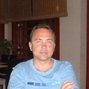 Александр, 49, г.Щелково