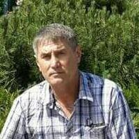 Виктор, 56 лет, Скорпион, Москва