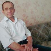 Андрей 48 Ростов-на-Дону