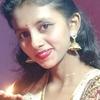 Shweta dehariya, 18, Indore