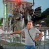 Виталик, 36, г.Марковка