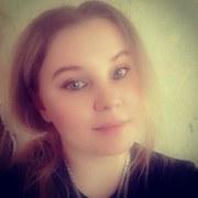 Татьяна, 25, г.Новозыбков
