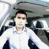 Мурадов Достонбек, 29, г.Навои