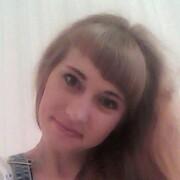 Наталья Прокопьева, 25, г.Усолье-Сибирское (Иркутская обл.)