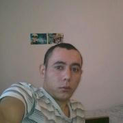 Руслан, 36, г.Агидель