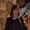 Наталья, 28, г.Львов