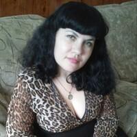 Светлана, 35 лет, Рак, Зимовники