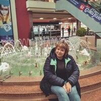 Дина, 26 лет, Водолей, Екатеринбург