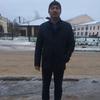 игорь, 42, г.Пикалёво