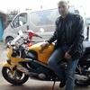 mario, 53, г.Монца