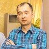 Марат, 30, г.Петропавловск