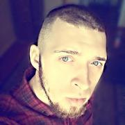 Олег, 28, г.Карпинск