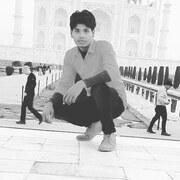 rmjanali, 19, г.Дели