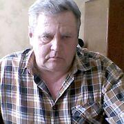 вячеслав, 65 лет, Лев