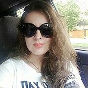 Александра 27 лет (Овен) хочет познакомиться в Павлодаре