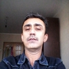 Али, 30, г.Нефтеюганск