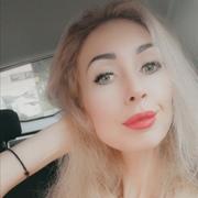 Ирина 33 года (Близнецы) Новороссийск