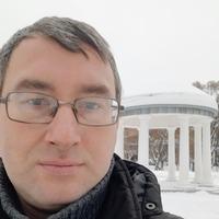 Игорь, 47 лет, Рыбы, Пермь