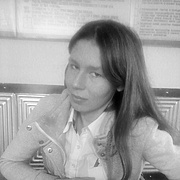 Кристина, 22, г.Чебаркуль