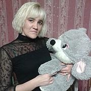Алена 45 лет (Лев) Злынка