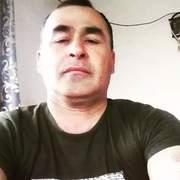 Руслан 49 Симферополь